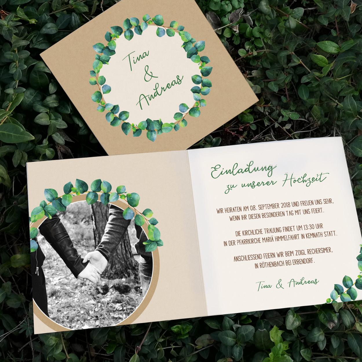 Portfolio_gfuchste_Gallei_Hochzeit_Einladung